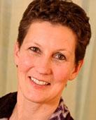 SOD Bestuurslid Ingrid Nauta