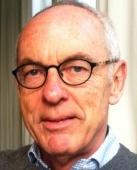 SOD Bestuurslid Wim Koetsveld